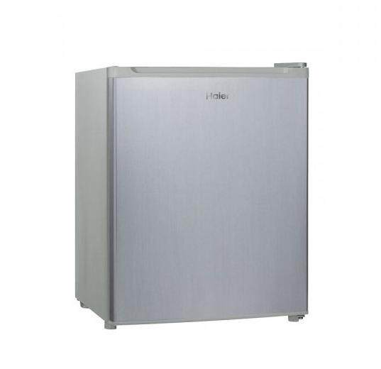 Haier HR60H 50L Mini Bar Fridge
