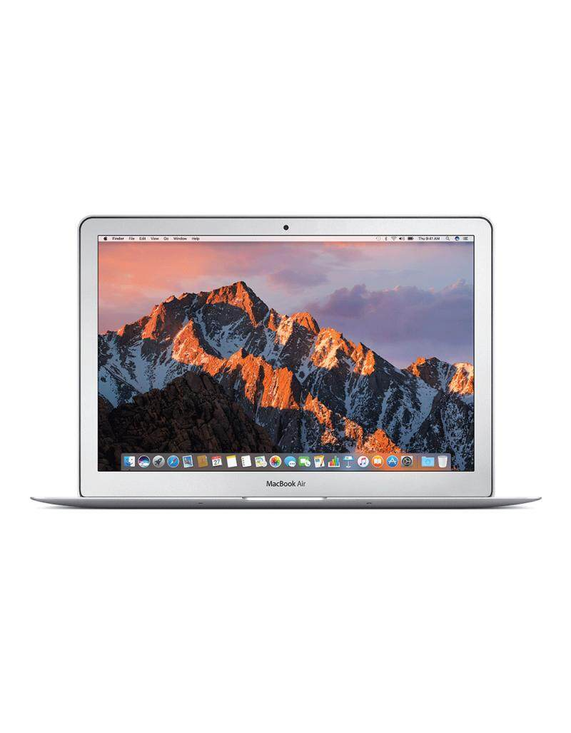 Apple MacBook Air 13-inch Price Online in Malaysia, May ...