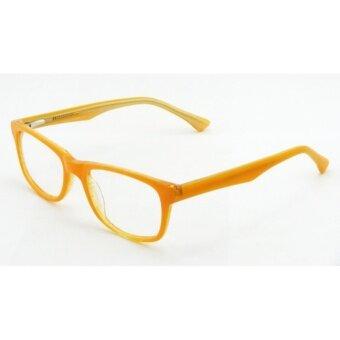 Fashion Acetate Glasses Frame Myopia Eyewear 2587 Mirror Women Frame Eyeglasses Plain