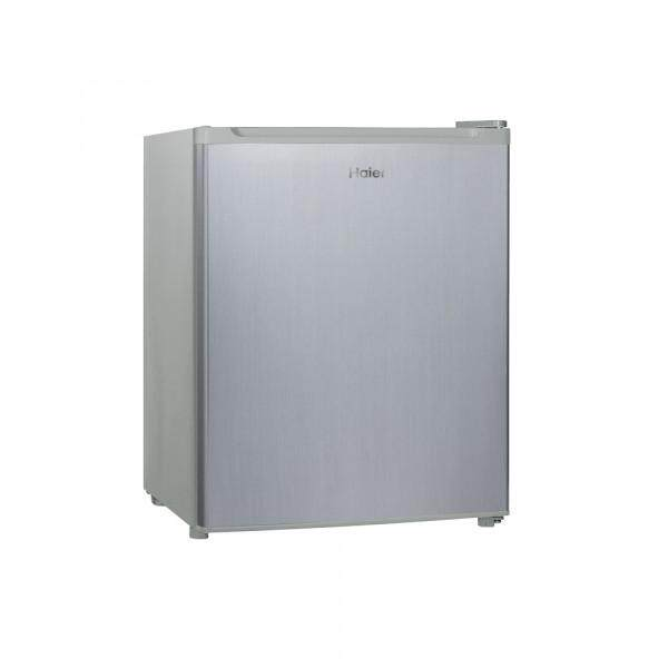 Haier HR-60H Mini Bar 50L Mini Fridge HR60H