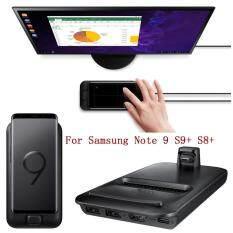 DEX Miếng Lót EE-M5100 Để Bàn Sạc Dành Cho Samsung Galaxy Note 8 Note 9 S9 + S8 +