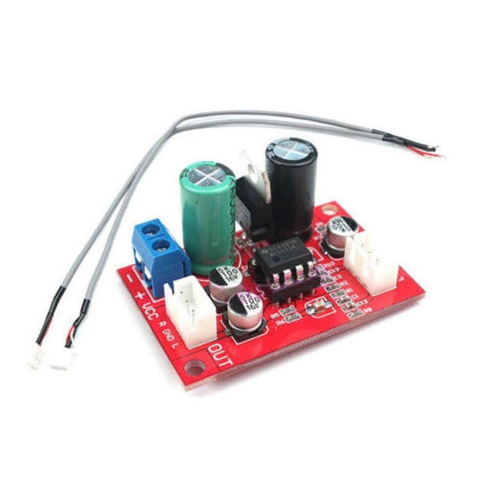 ELEC DC 3 V Micro Kỹ Thuật Số Silicon Microphone Mô Đun Max-18DB Độ Nhạy Có Thể Điều Chỉnh