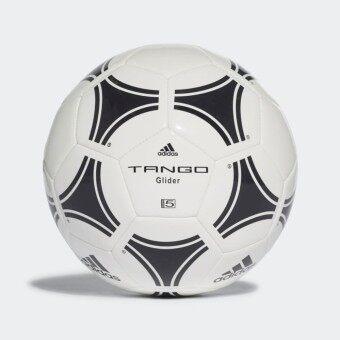 ADI TANGO GLIDER BALL S12241 Size 5