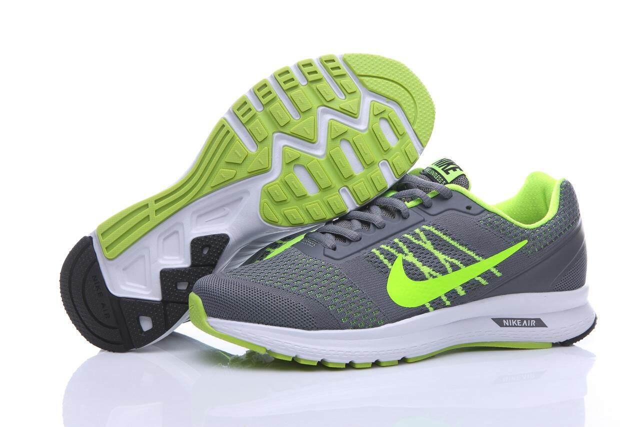 Beli Running Nike Air Relentless Store Marwanto606 Relentless6 Hitam Putih Nike1 Pria Tanpa Henti 5 Sepatu Lari Sneaker Kasual Modis Abu