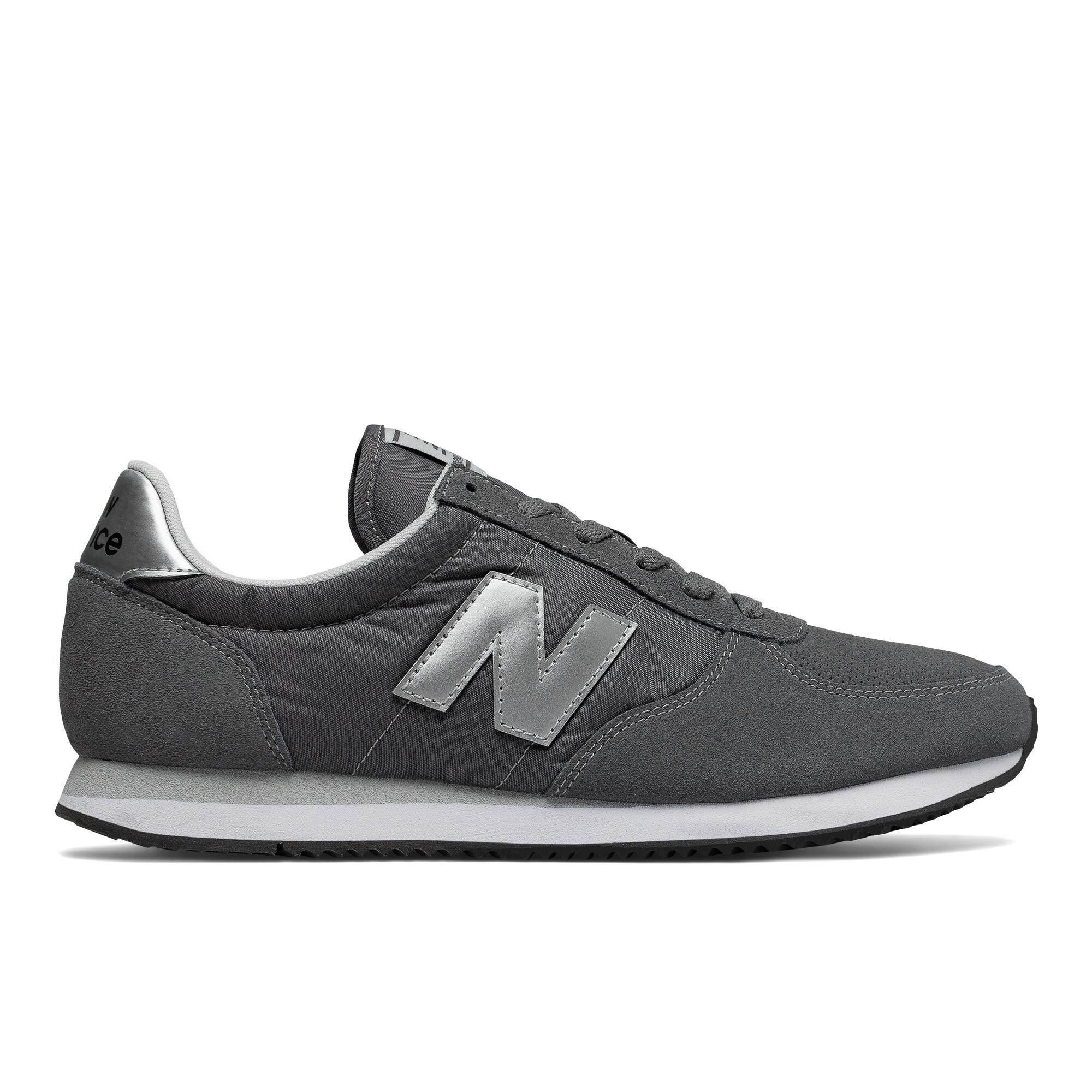 New Balance Unisex Lifestyle Shoes