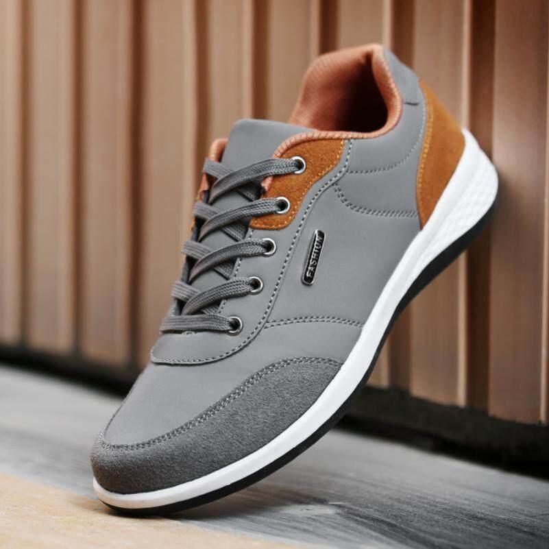 Giày Nam Chạy Bộ Thời Trang Các PINSV Giày Du Lịch Giày Thể Thao Sneaker Dành Cho Nam giá rẻ
