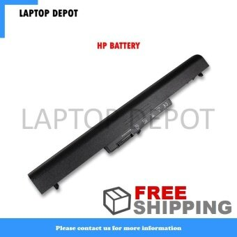 (Free Courier) Replacement Laptop Battery for HP Pavilion 15-N056ER