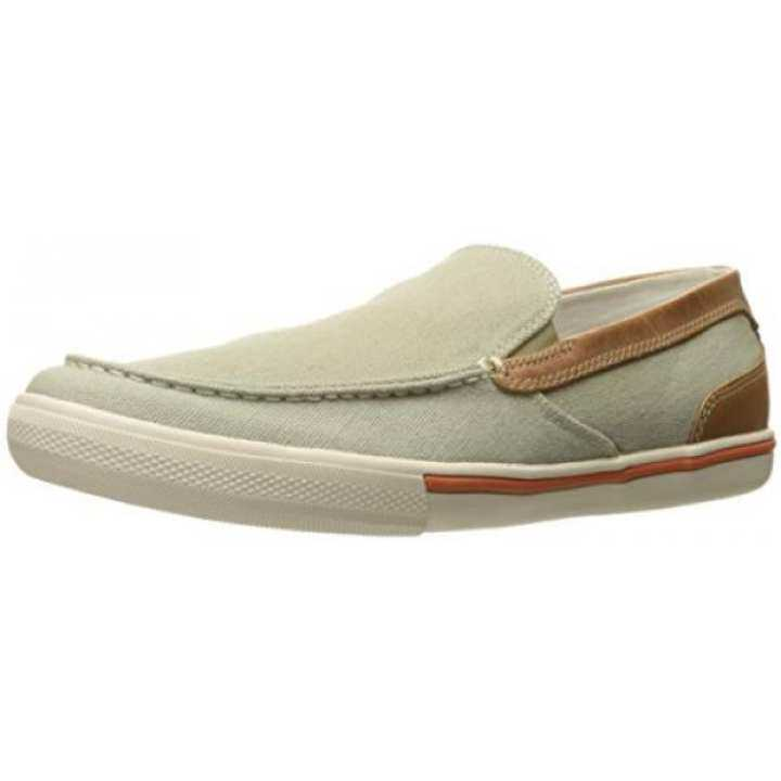 chaussures gino peu lanetti m17ss147-1 Gris  un peu gino chaussures chaussures hommes c61ff2