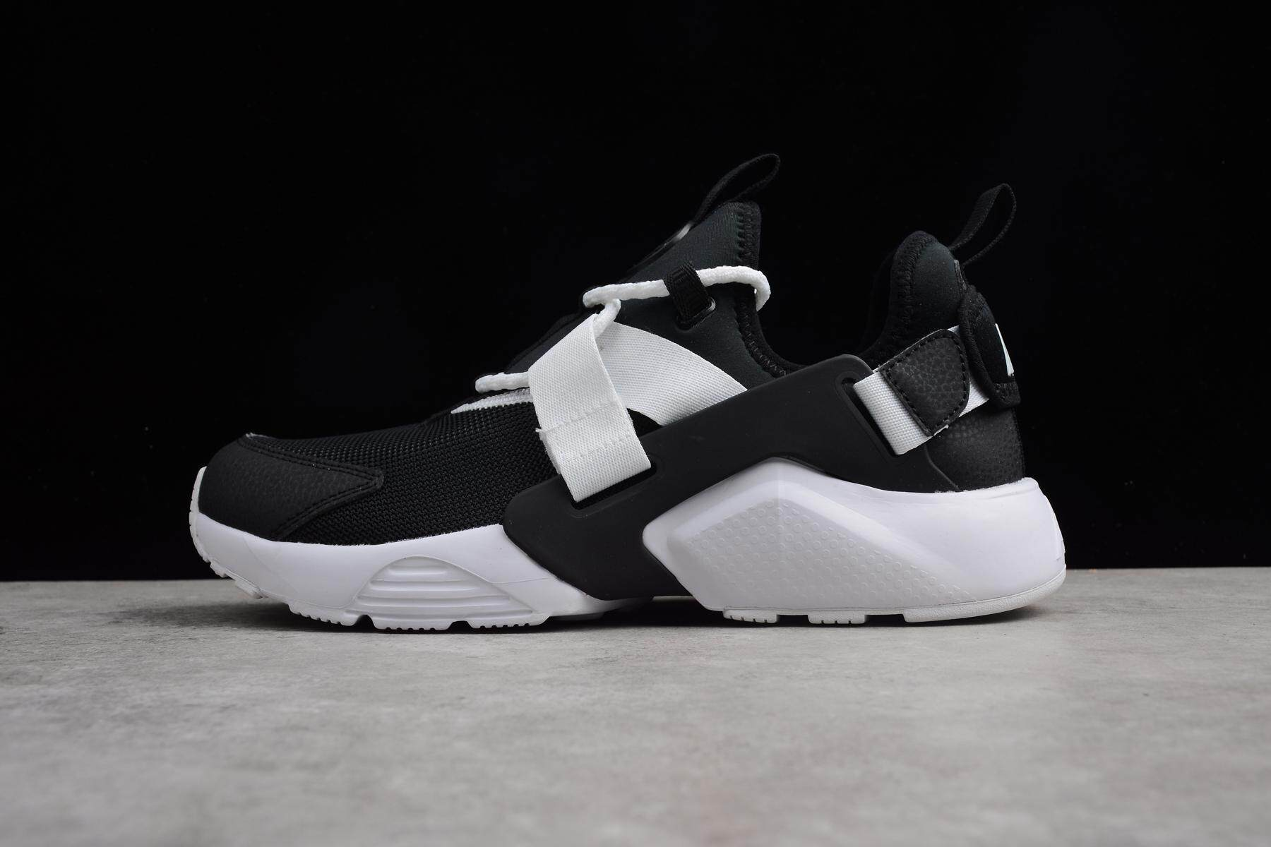 Nike Products Accessories At Best Price In Malaysia Lazada Sepatu Sneakers Pria Rc121 1111 Hot Sale Air Huarache City Low Mens Classic Running Shoes Comfortable Sport
