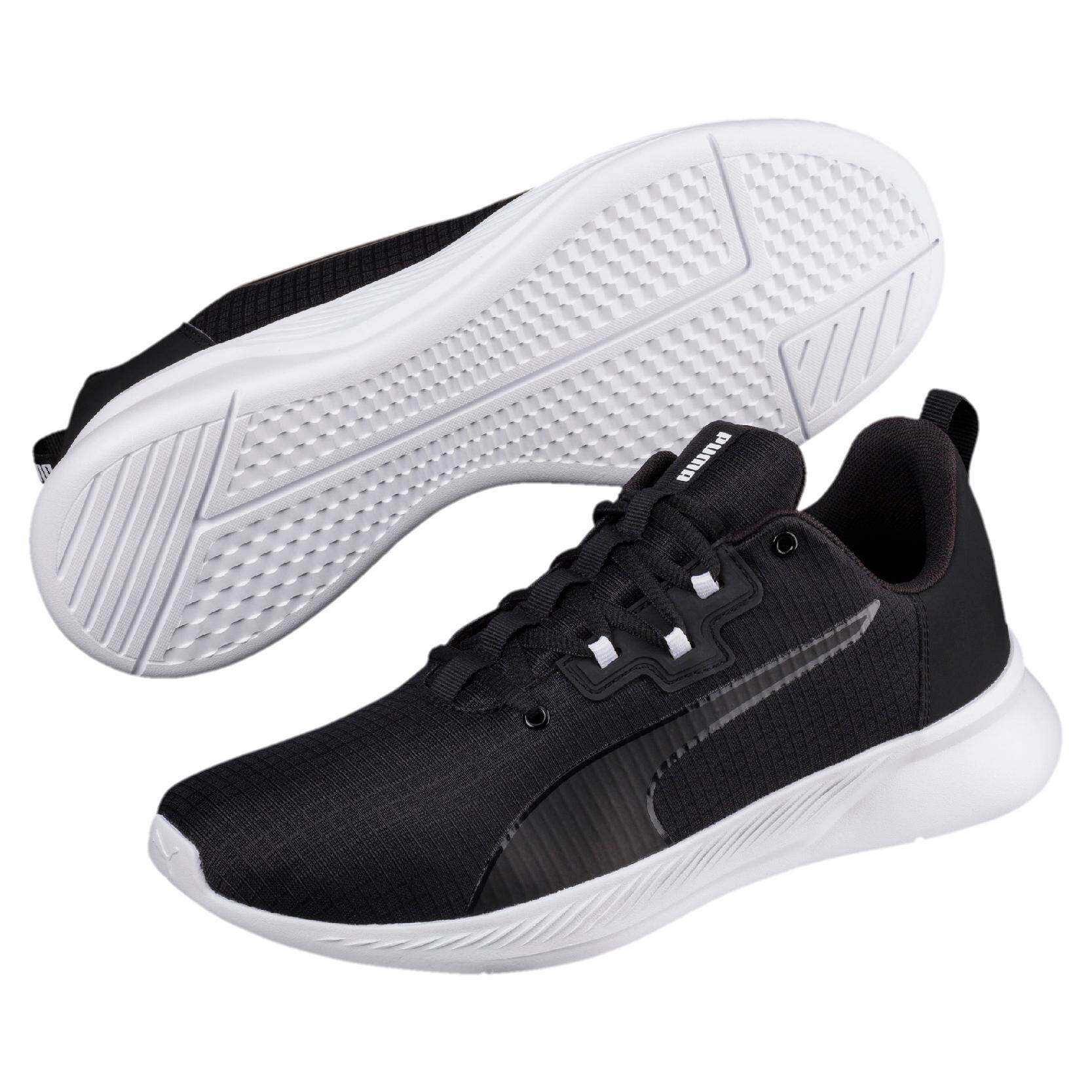 Puma Men s Sports Shoes - Running Shoes price in Malaysia - Best ... 4397ef0c8
