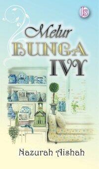 Melur Bunga Ivy (eBook)