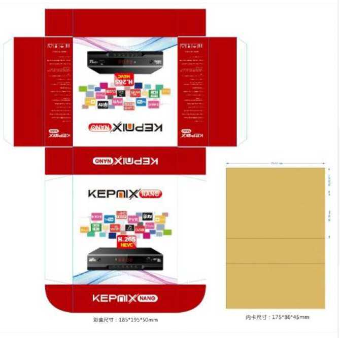⚡ Pci simple communications controller driver windows 7 toshiba