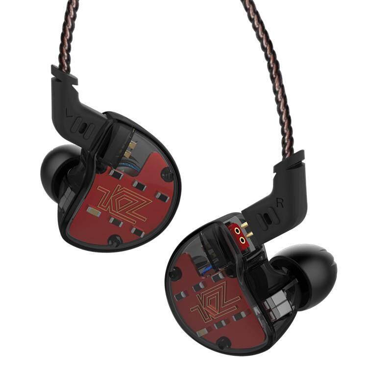 รีวิว Pantip หูฟัง Unbranded/Generic Universal 3.5 มิลลิเมตรหูฟังสเตอริโอหูฟังบลูธูทพร้อมไมโครโฟนสำหรับโทรศัพท์มือถือ - INTL ขายถูกๆ ส่งฟรี