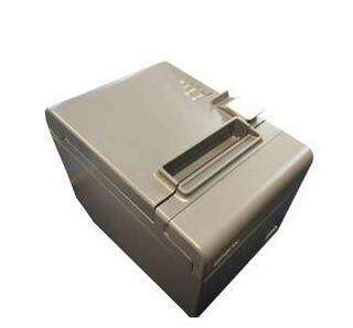 Epson TM-T82-303 Thermal Receipt Printer (USB + Parallel )