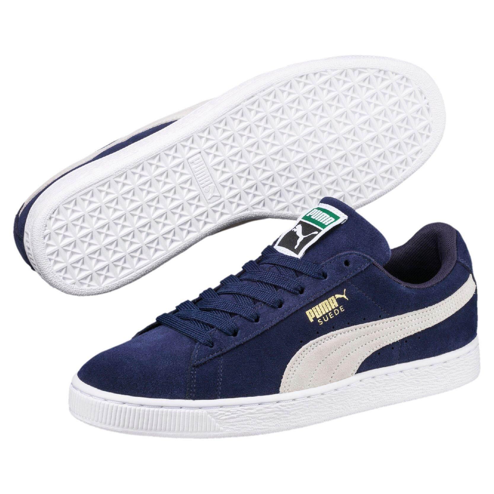 Puma Men s Sports Shoes price in Malaysia - Best Puma Men s Sports ... b1e060c24