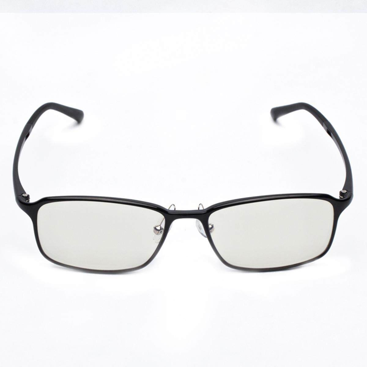 Xiaomi Mijia TS Anti-Blue Light Glasses Anti-Fatigue Eye Protector Glasses