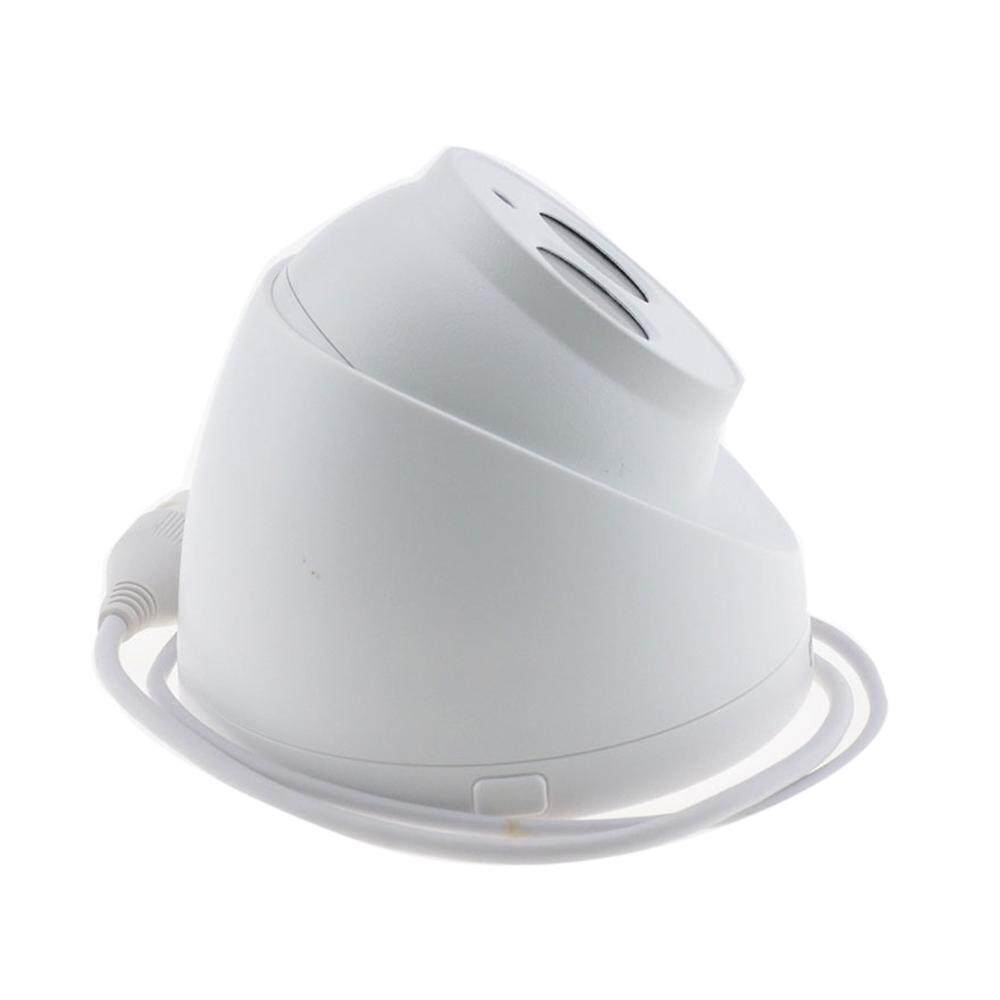 DH IPC-HDW4433C-A with logo original 4MP POE Network IR Mini Dome IP