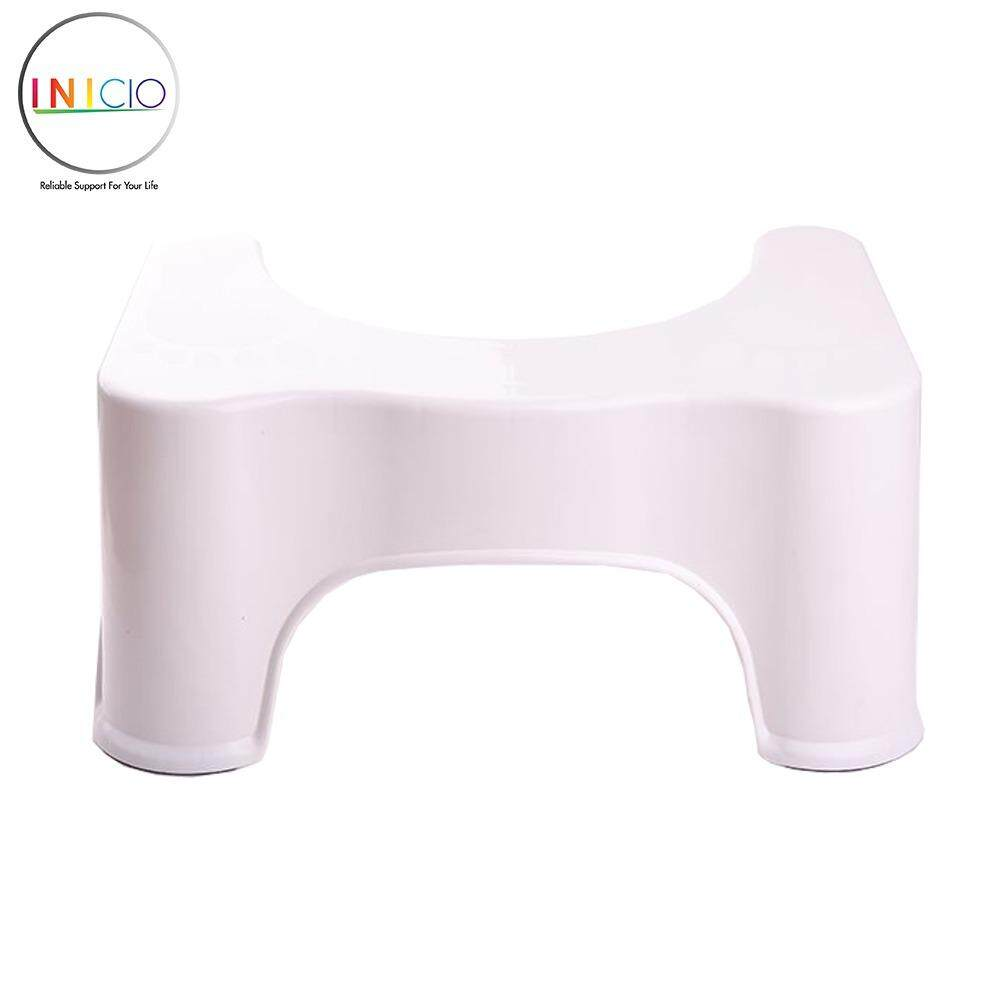 Farmie healthy squatty bathroom toilet stool lazada for Bathroom accessories lazada