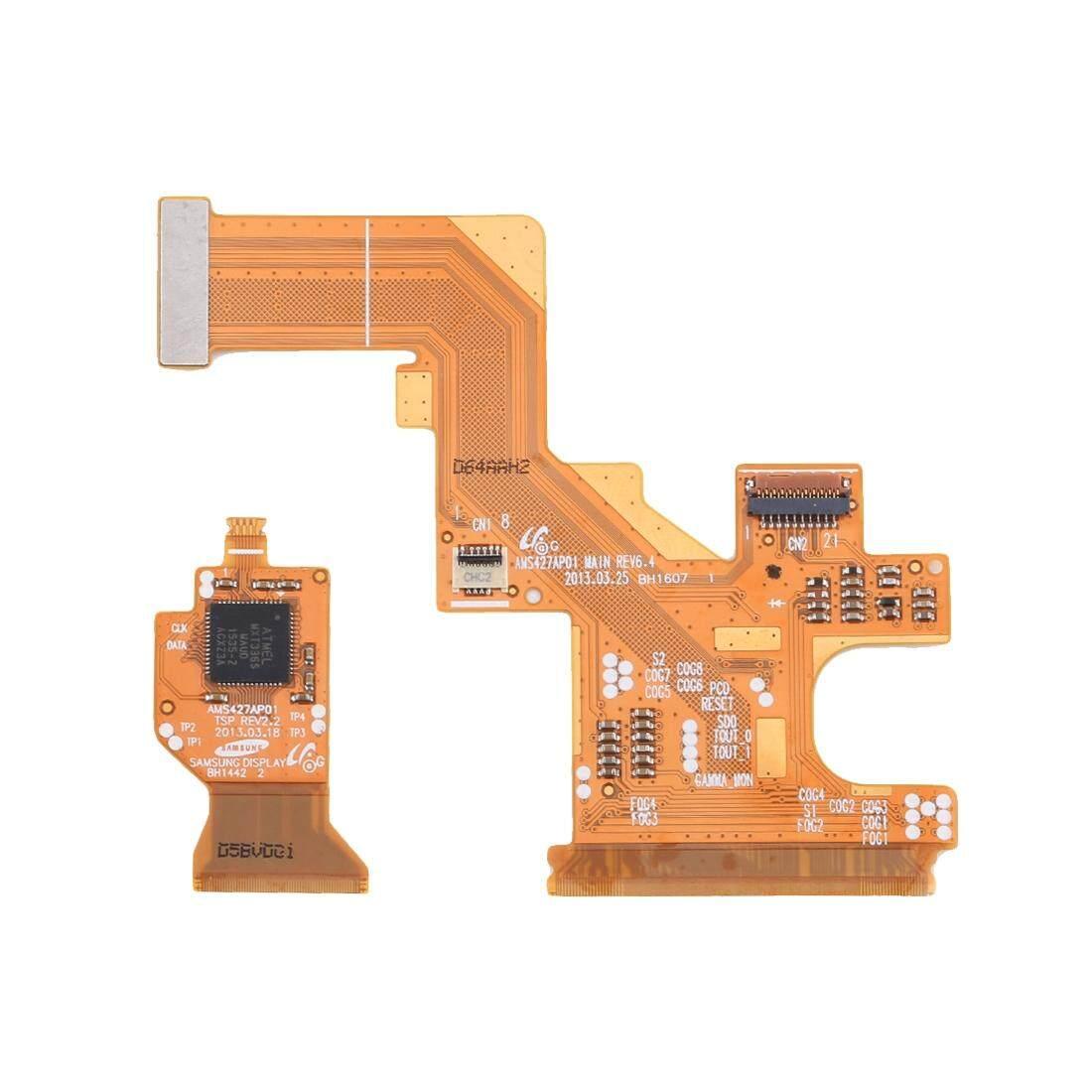 Ipartsbuy For Nokia Lumia 620 Battery Back Coverorange Intl Spec 625 8gb Resmi Orange Replacement 720 Cover White Sp9060wl 1