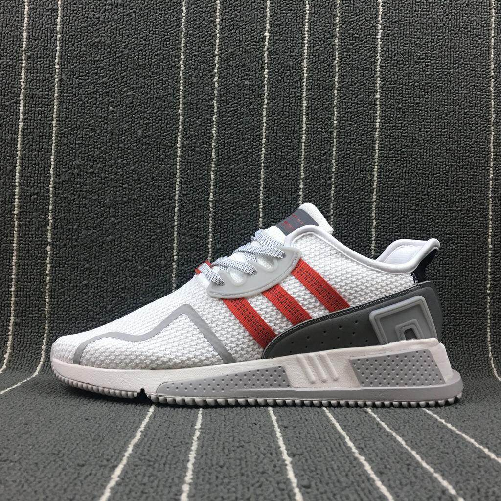 Original adidas_ EQT SUPPORT ADV CP9460 Men's Sport Fashion Running Shoes Sneakers ETA-Delivery
