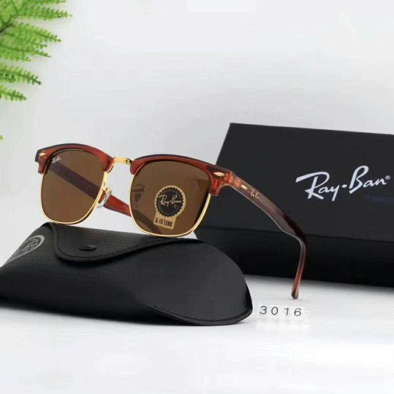 ca26cd12e3 Buy Brand New Collection of Sunglasses