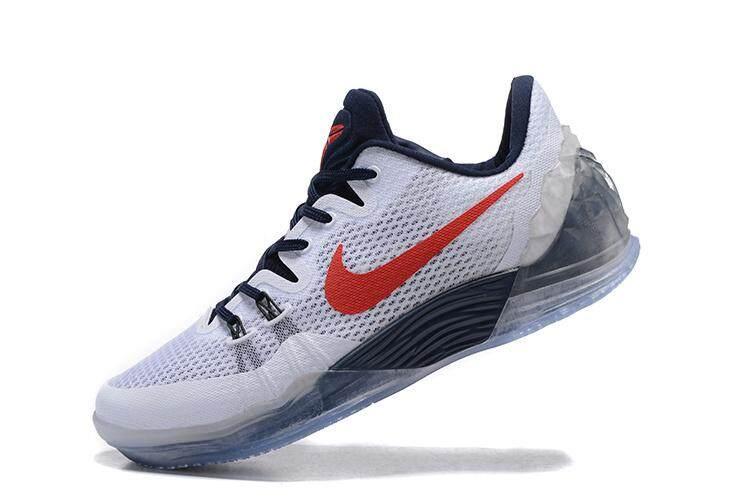 Nike Basketball Shoes for Men Philippines - Nike Mens Basketball ... 1e316c4f01