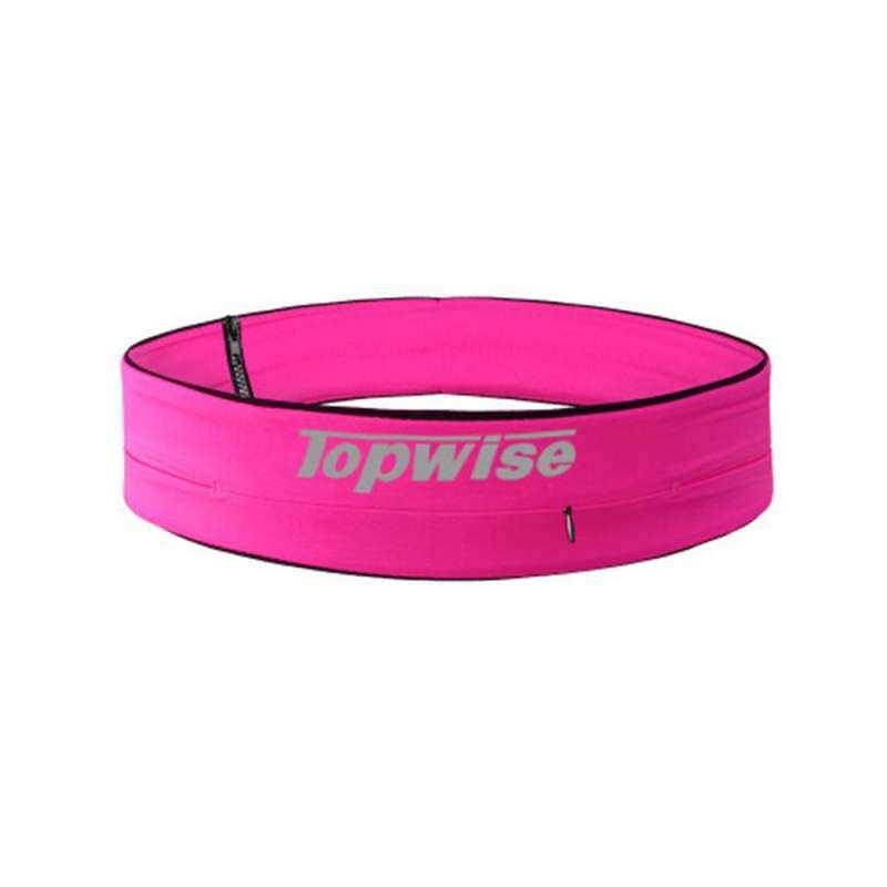 Running Belt Waist Pack Bag For Phone Unisex Workout Belts Bag For Phone Wallking Fitness Jogging,s/m/l By Better Me.