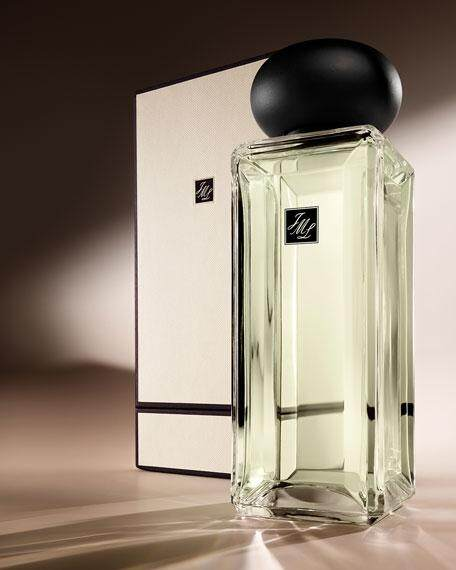 Jo Malone London Jade Leaf Tea Cologne 100 ml (OriginaL DEMO 100%)