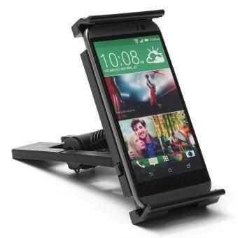 "Extension Bracket 4"" - 12"" Tablet Mount Phone Holder Stand For DJI MAVIC PRO US"