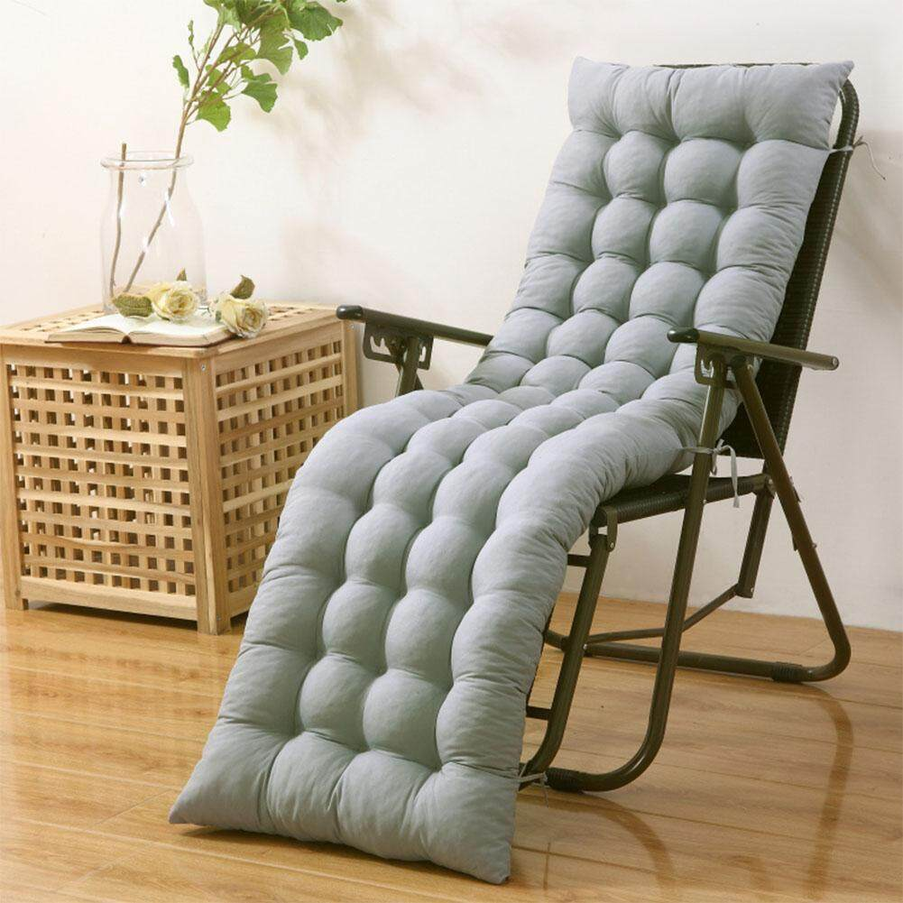 Table & Sofa Linens Cushion Foldable Thicken Chair Cushion Double-sided Seat Mat Tatami Mat For Fall/winter Recliner Supplies 100% Original