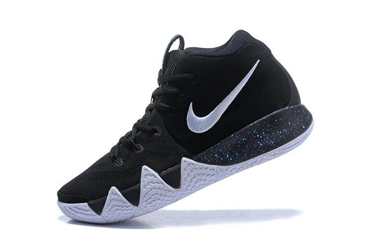 Men s Basketball Shoe (What The) New Arrival Zoom Air Low Top PHYLON  Flywire Sport 504556fd5