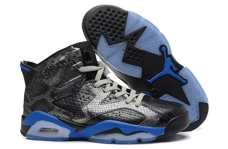 7bdd4b7d5c0d Air Jordan 6 Mens Essential Sports Basketball Shoes
