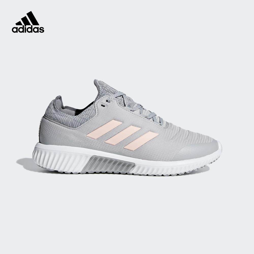 Sneakers & Trainers for Women Buy Womens Sneakers at best