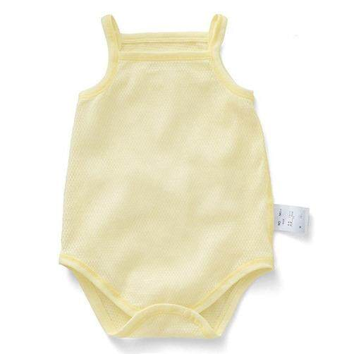 85b3097e0d85 MyGene Baby Clothing Shop