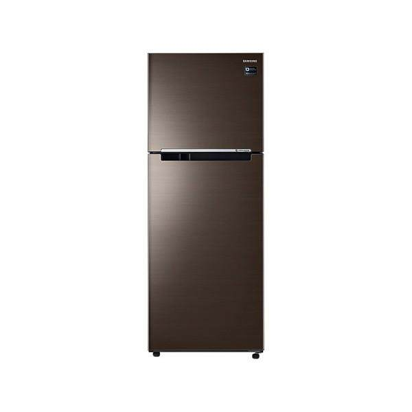 Samsung 500L Top Mount Freezer 2-Door Refrigerator RT38K5062DX/ME