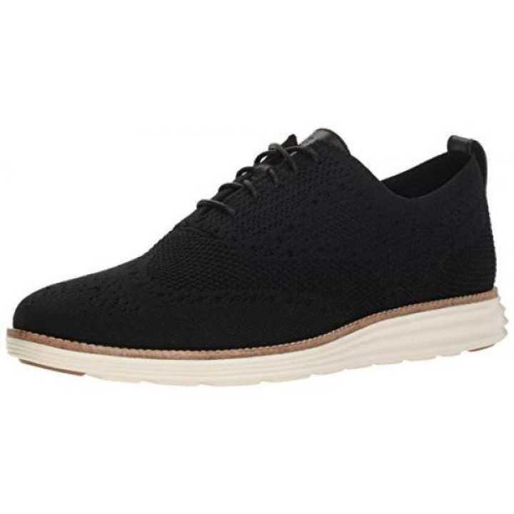adidas originaux  chaussures  chaussures  41167c