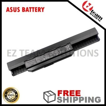 (Free Courier) Replacement Laptop Battery For Asus P53E-SO057X