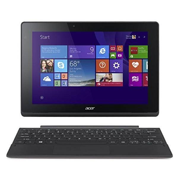 Acer Aspire Switch 10 E Image