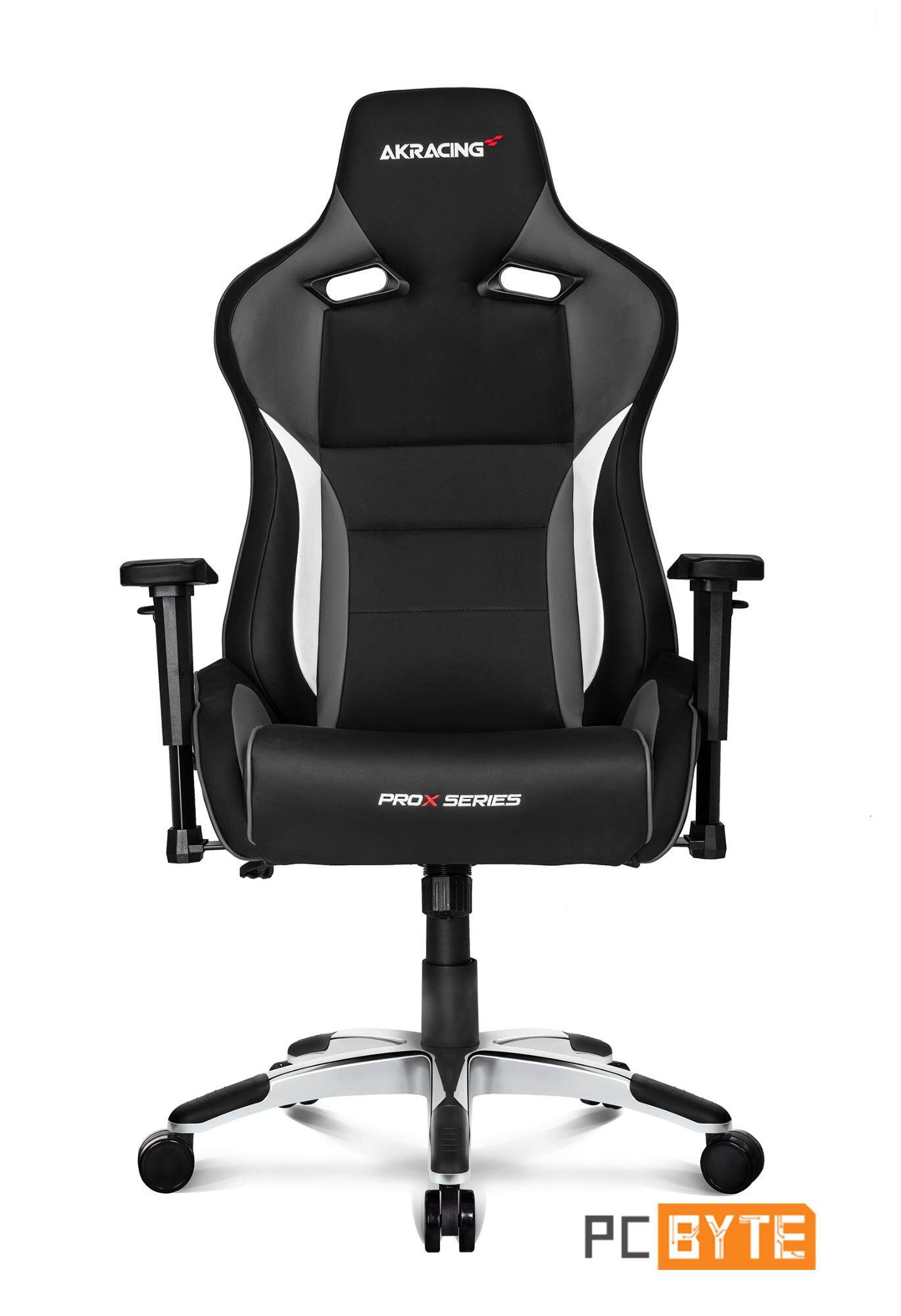 Cool Akracing Pro X Series Gaming Chair Black Red White Blue Grey Spiritservingveterans Wood Chair Design Ideas Spiritservingveteransorg