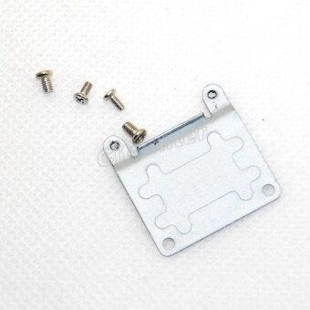 Mini PCI-E Half Size to Full Size Extension Wifi Card adapter Bracket+Screws