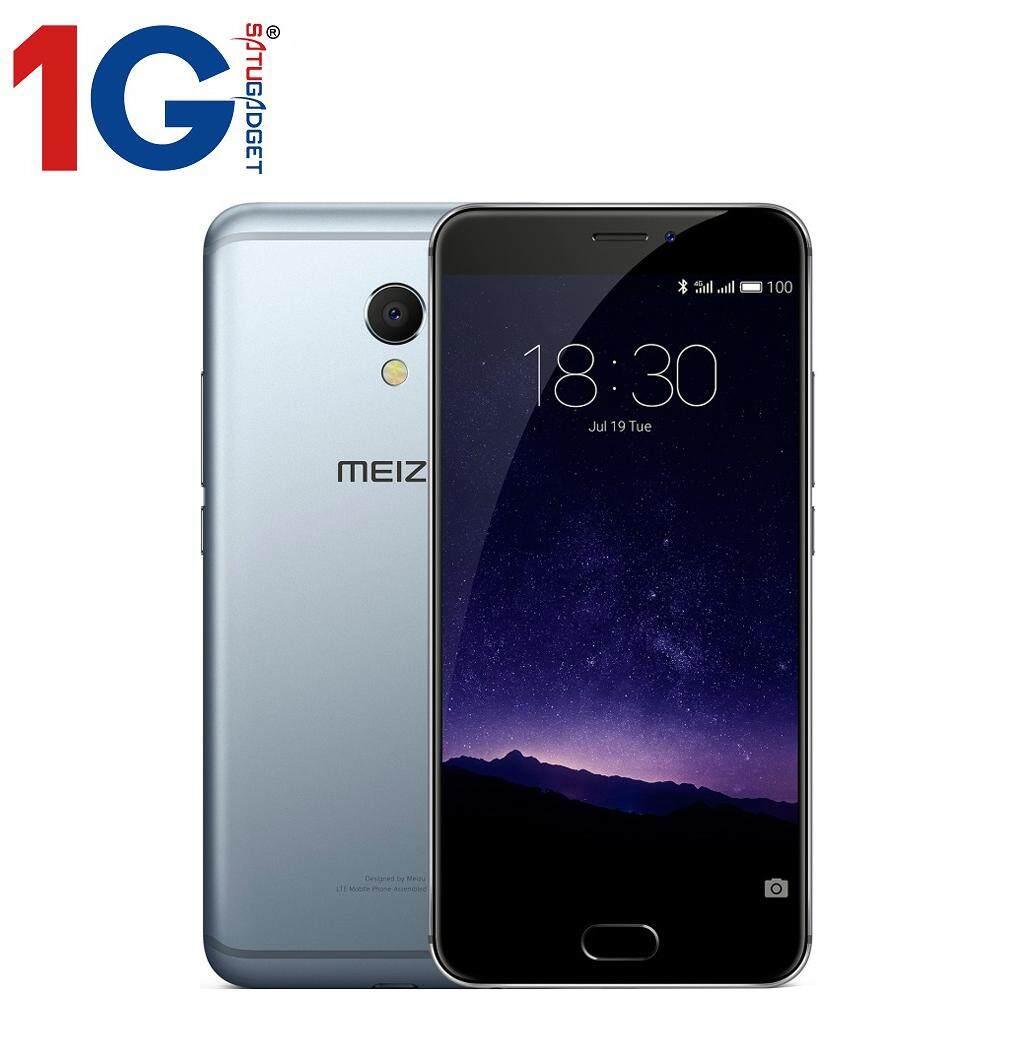 Meizu Smartphones Price In Malaysia On November 2018 Mobile Mx6 32gb Ram 4gb Gold