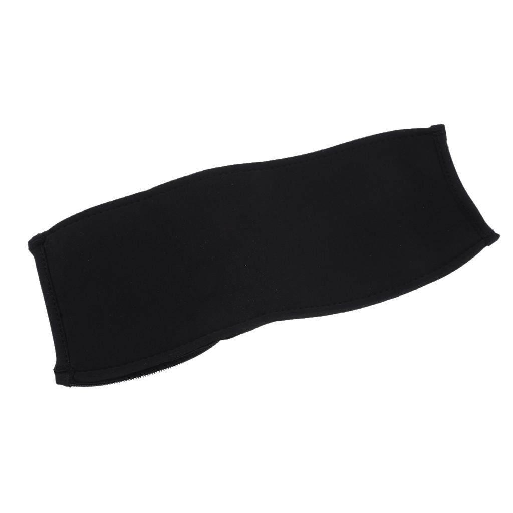 Miracle Shining Soft Replacement Headband Cushion Pad for Razer,Razer  Electra ,Razer Kraken