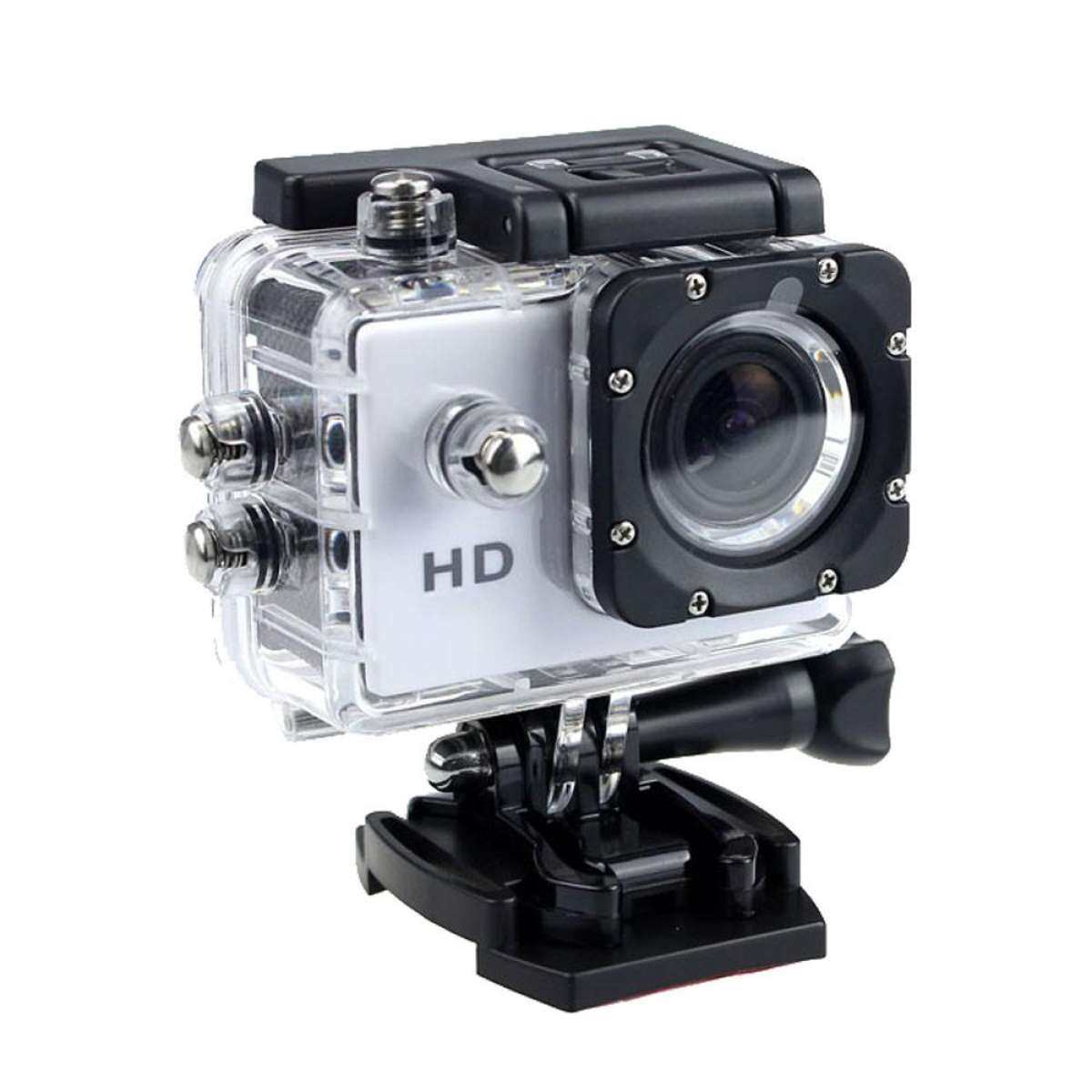 SJ5000 Waterproof Sports DV Action HD 1080P Camera Pro Camcorder Recorder Cam