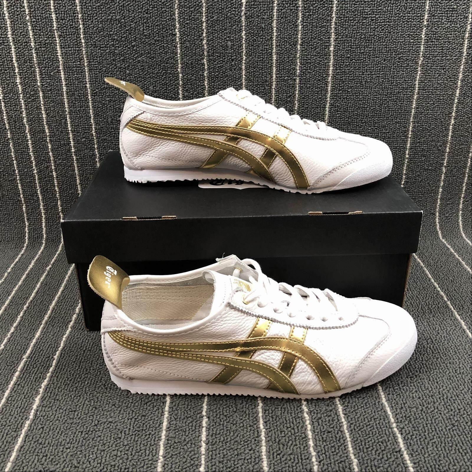 more photos e89e0 b8c3d 2019 Fashion Discount Asics Onitsuka tiger MEXICO 66 D508K-0194  Men's/Women's Sport Fashion Running Shoes