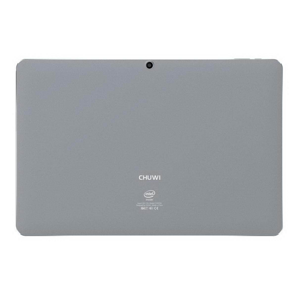 CHUWI Hi13 Tablet PC 64GB ROM 13.5 Inch 3K IPS Screen without keyboard - intl