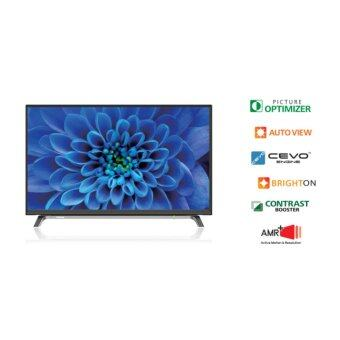 Toshiba 55 Inch Pro Theatre L3750 TV Series TSB-55L3750