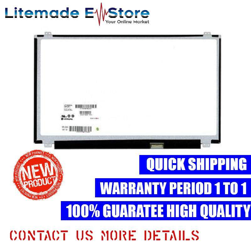 "Replacement Acer Aspire E5-551G-F7QN 15.6"" LCD LED Screen Panel"