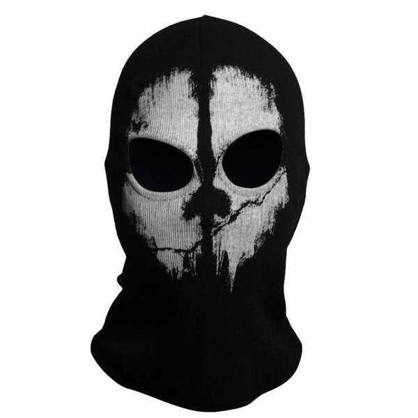Call of Duty mask mask cap 10