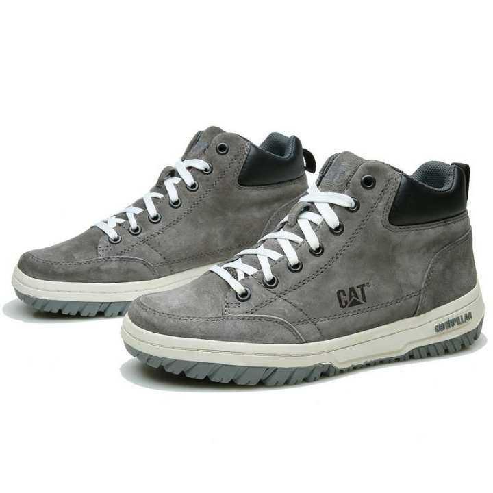 les chaussures en cuir de occasionnels la lingge marque la occasionnels dentelle noir dessein   chaussures pour homme # linning respirant apparteHommes ts 563-2 - intl f44261