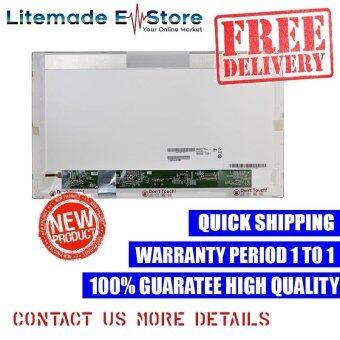 GateWay NV73A Series LCD LED Laptop Screen Panel